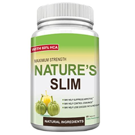 Slim And Detox Burner by Natures Slim Burner Archives Weight Loss Offers