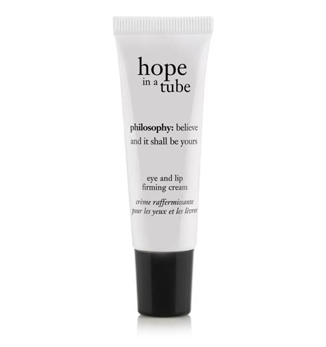 7 Must Haves At Philosophy by Makeup Bag Must Haves The Best Products For Your