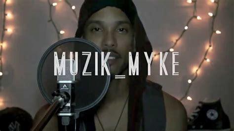 boys men song for mama boys ii men song for mama muzik myke rendition cover