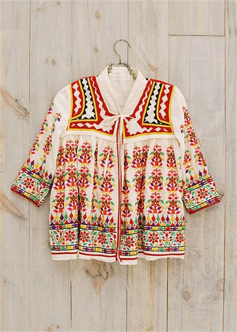 bohemian boho chic tribal trendy clothing aztec fuzzy slouchy modern boho bohemian tribal aztec hippie top summer