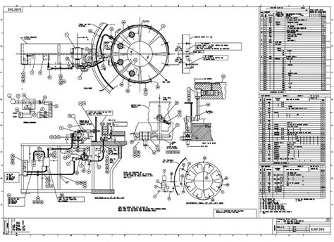 mechanical layout drawing definition mechanical drawings sles mechanical drawings
