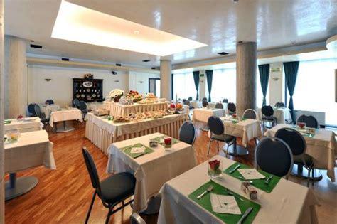 best western hotel dei cavalieri barletta best western hotel dei cavalieri barletta italia