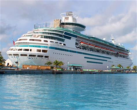 cruises packages all inclusive cruises all inclusive cruise packages