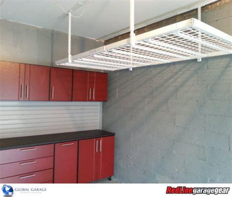 Garage Shelving Quote Overhead Garage Storage Racks Quotes