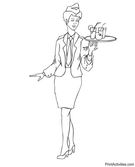 jetblue coloring pages jetblue coloring pages coloring pages