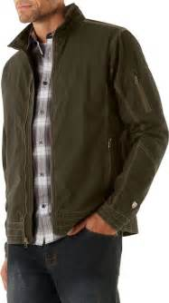 Mens Jacket Casual Jackets For