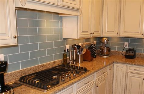 quot modern quot country kitchen traditional kitchen dc 28 4x12 subway tile kitchen snow white 4x12 glass