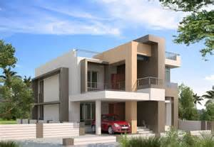 small villa design small villa design fashion trends 2016 2017