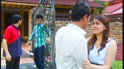 film malaysia setia sai ujung nyawa setia hujung nyawa part vii tv malaysia drama