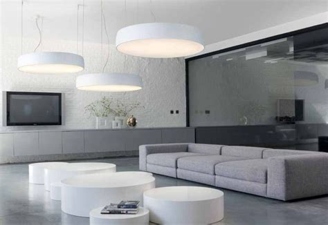 Living Room Uplighters by 81 Best Images About Living Room Lighting On