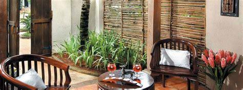 menata ruang tamu sempit  mudah berikut caranya desain  dekorasi rumah minimalis