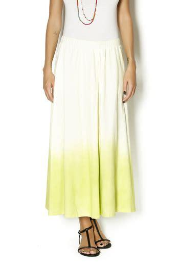 Wst 17036 White Beautiful Shirt Dress 2 wst 209 ombre fade shirt from boston by george s shoe benton shoe shoptiques