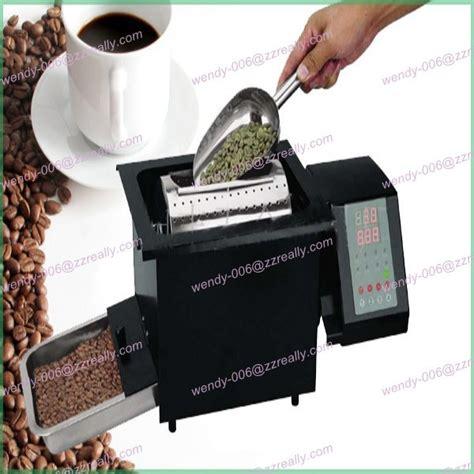 Mini Coffee Roaster small mini porbat coffee roaster machine industrial coffee