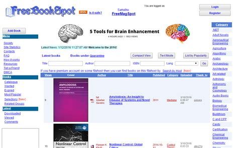 best site to free ebooks 5 best to ebooks for free ashik tricks