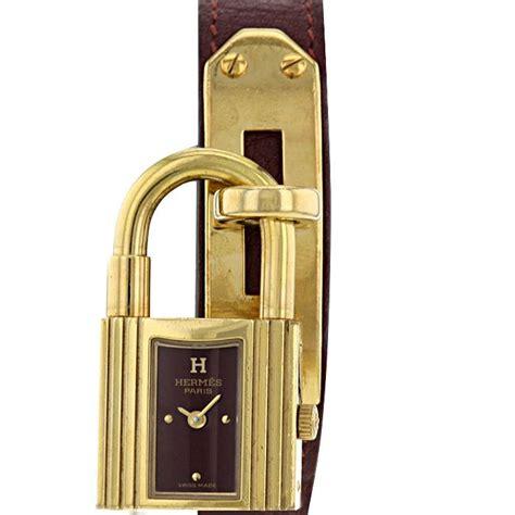 montre cadenas hermes prix montre bracelet herm 232 s montre kelly 322733 collector square