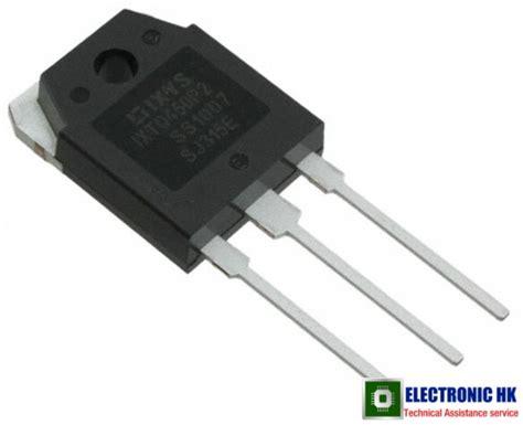 mua transistor d718 transistornpn 2sd718