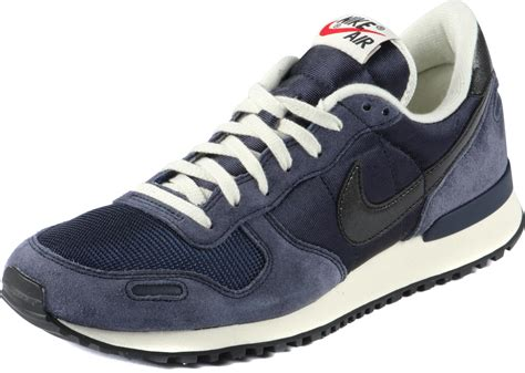 nike air shoes nike air vortex shoes blue black beige