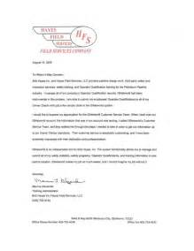 letter of recommendation template word best photos of reference letter template word