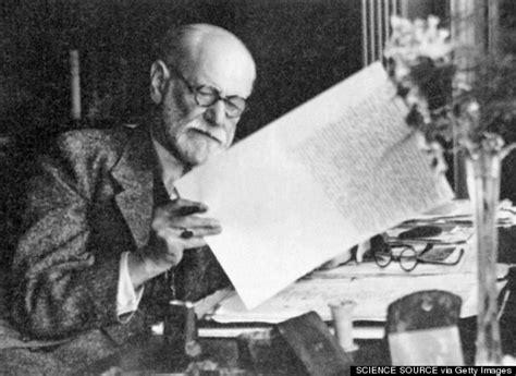 freud s scientific revolution a reading of his early works books the daily routines of freud and other great minds