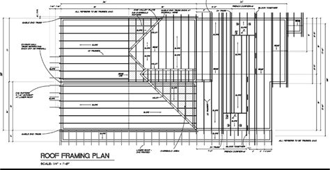 floor framing plans owens laing llc sle framing plans