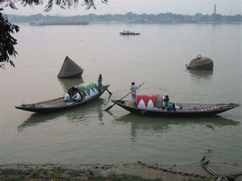 boat store in kolkata sari safari calcutta kolkatta