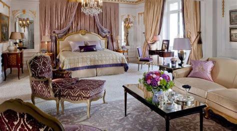 luxury bedroom decorating ideas iroonie com 10 sumptuous luxury hotel room designs master bedroom ideas