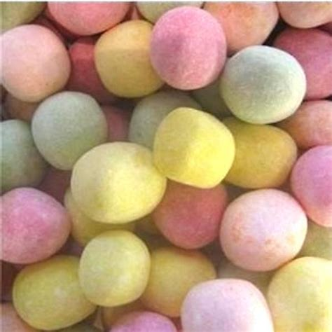 mccowans kingsway assorted chewy bon bons