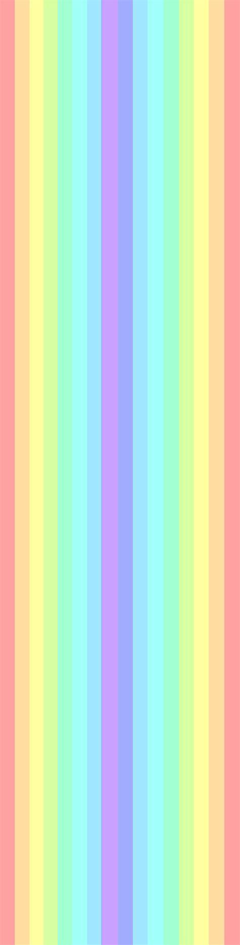 wallpaper tumblr rainbow cute rainbow background tumblr www imgkid com the