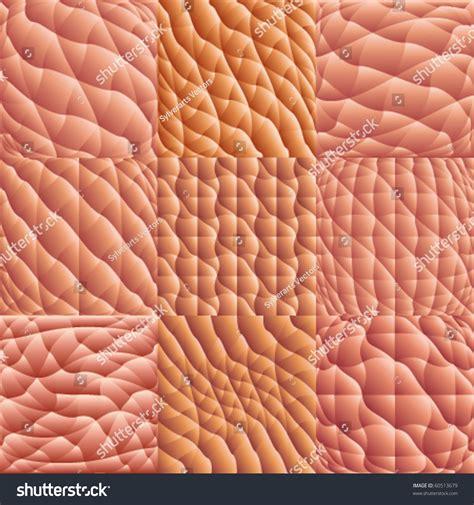 human skin background stock image image of melanoma 61054117 human skin macro background pattern vector stock vector 60513679