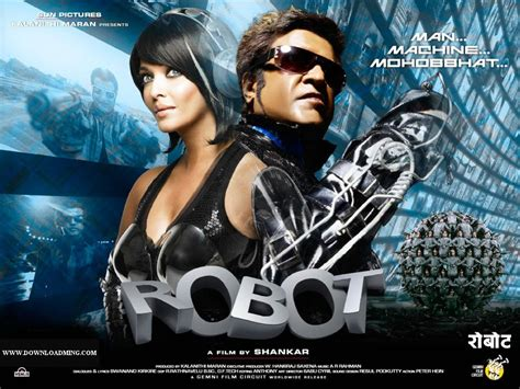 robot film songs for download robot 2010 watch free movie online and download full