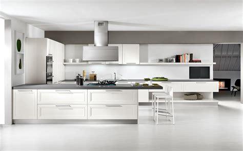 attraente Arredamenti Ikea Cucine #1: c.jpg