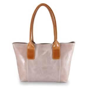 Mercedes Handbags Bag Mercedes Vana Bags