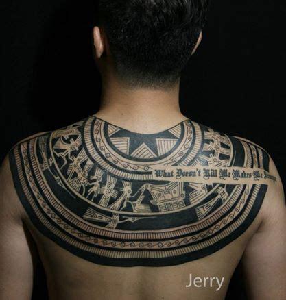 best tattoo artist hanoi vietnamese surface drum tattoo trong dong https www