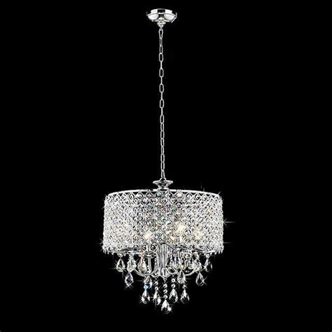 tadpole chandelier 1000 images about lighting fixtures on dining