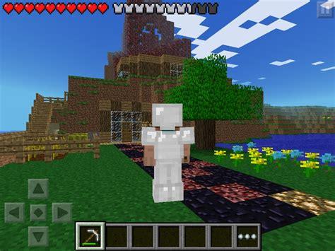 minecraft 0 8 0 apk minecraft pocket edition 0 8 0 apk baixar gr 225 tis baixar jogo minecraft pe apk