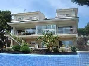 pisos en alquiler en castelldefels particulares vivienda de particulares en bellamar castelldefels