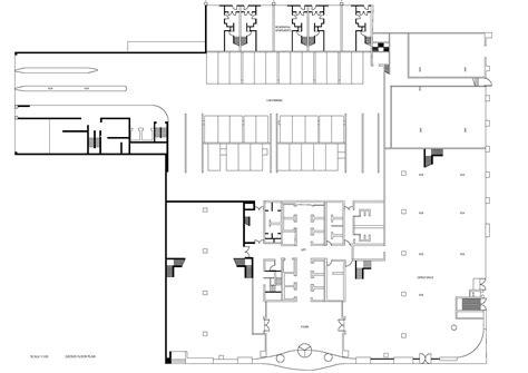 floor plan pdf file ground floor plan 222 exhibition street pdf