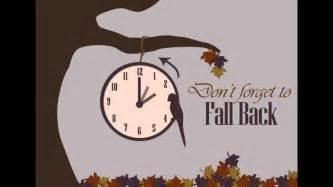 Calendar When Is Daylight Savings Time When Is Daylight Saving Time 2017 When Does Daylight