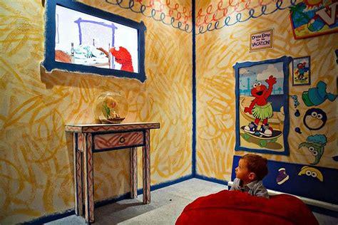 elmo bedroom ideas elmo s world background party ideas pinterest