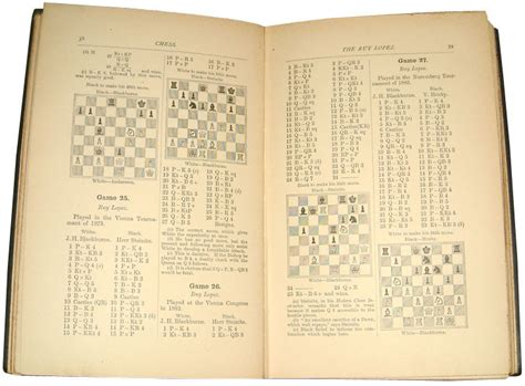 chess this book includes chess for beginners chess for books chess editions mr blackburne s of chess