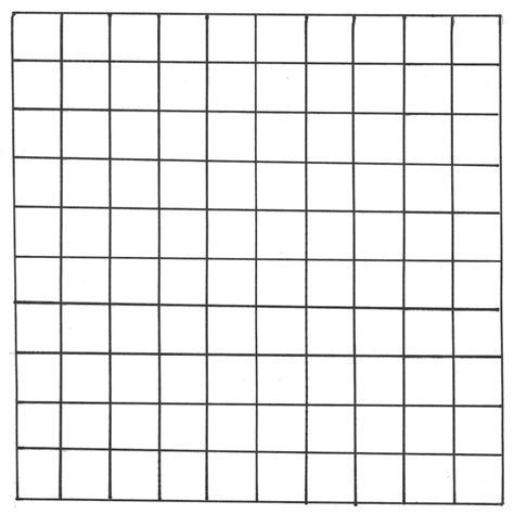 100 square football pool template 7 best images of printable grids squares printable blank