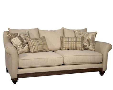 fairmont sectional sofa fairmont designs sofa tranquil bay fa d3672 03