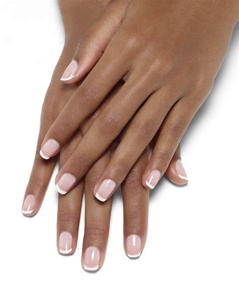 nail color for african women la blackeuse eclaircir les phalanges des mains 2 astuces