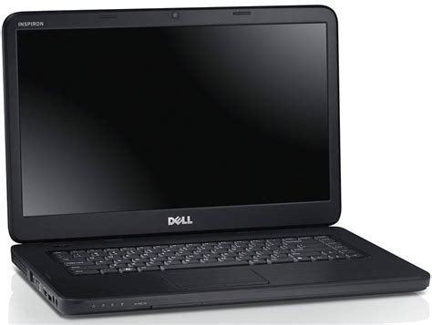 Laptop Dell I3 Second dell inspiron 15 3520 i3 2nd 4 gb 500 gb windows 7 laptop price in india