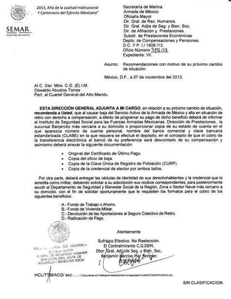191 puedo solicitar un grado de discapacidad por la la jornada marino comisionado al emp 14 a 241 os dado de