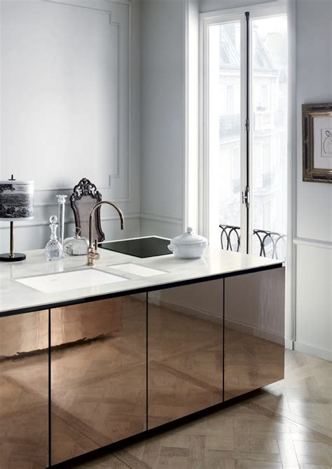 dupont corian dupont corian 174 ready made kitchen sinks e architect