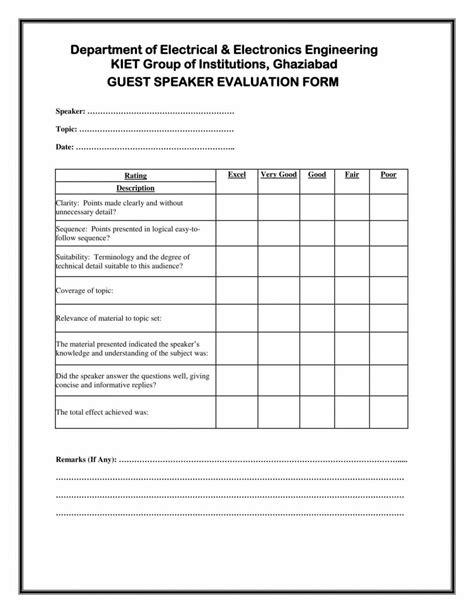 sle cash flow projection worksheet worksheet templates payroll worksheet sle quarterly