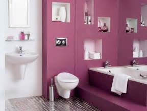Bathroom Colors Ideas Pictures bathroom paint ideas 5 great color ideas for your bathrooms