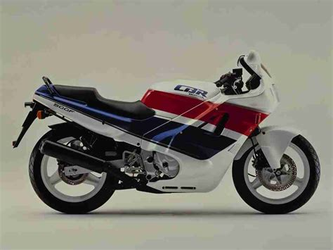 honda cbr bike specification motorcycle database autoevolution autos post