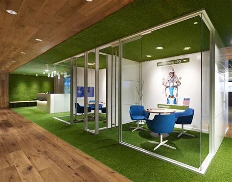 interior design spokane pemco insurance offices by hdg architecture design spokane washington 187 retail design